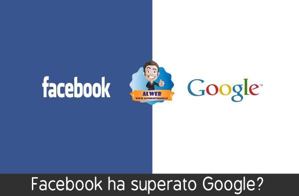 Facebook Annuncio Perfetto: come utilizzare Facebook ADS in maniera perfetta. Nuova strategia completa dalla A alla Z per aumentare i Contatti e il Fatturato.