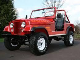 jeep cj7 liftedKevinsoffroad jeep cj7 ideas jeep cj7 mods jeep cj7 projects jeep cj7 interior jeep cj7 renegade jeep cj7 accessories jeep cj7 girls jeep cj7 custom jeep cj7 laredo jeep cj7 diy jeep cj7 for sale jeep cj7 restoration - Tap The Link Now To Find Gadgets for your Awesome Ride