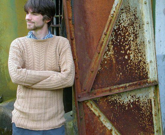 13 Best Knitting Gansey Fishermen Free Images On Pinterest Knit