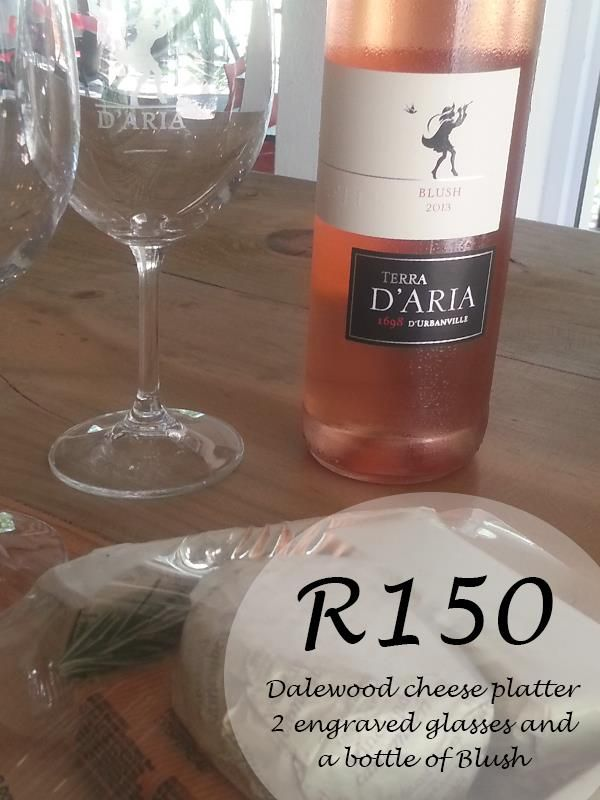 Start your weekend off right, with our great cheese and wine special. Have you taken advantage of it yet?