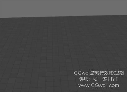 http://bbs.cgwell.com/thread-33157-1-1.html