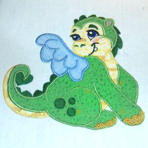Multi-Applique Tutorial | Machine Embroidery Designs | SWAKembroidery.com