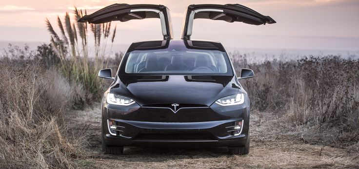 Today, Tesla reduced the entry price for its all-electric SUV, the Model X, by $9,000 with a new option for a 75 kWhbattery pack software-limited to 60 kWh. The news follows the introduction of th…