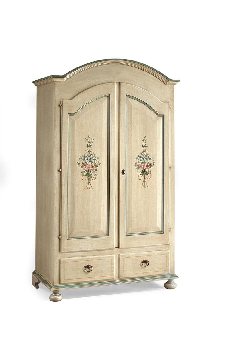 18 best armadi decorati mobilificio maieron arredi in legno images on pinterest console - Armadi decorati ...
