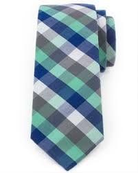 teal & mint necktie - Google Search