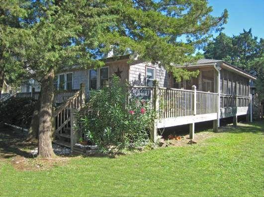 10 best ocracoke images on pinterest ocracoke island for Ocracoke cabin rentals