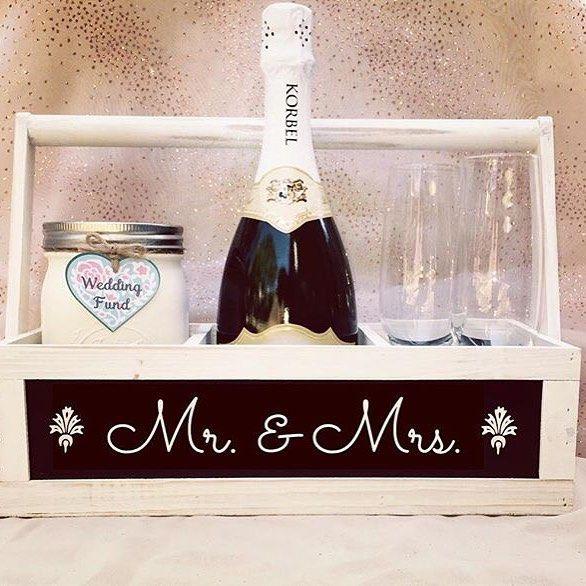 Homemade Wedding Gift Ideas: Pin By Danielle Mezzei On Engagement/wedding Diy Gift