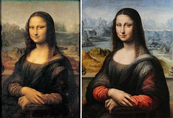 mona-lisa-pair.jpg 600×409 píxeles