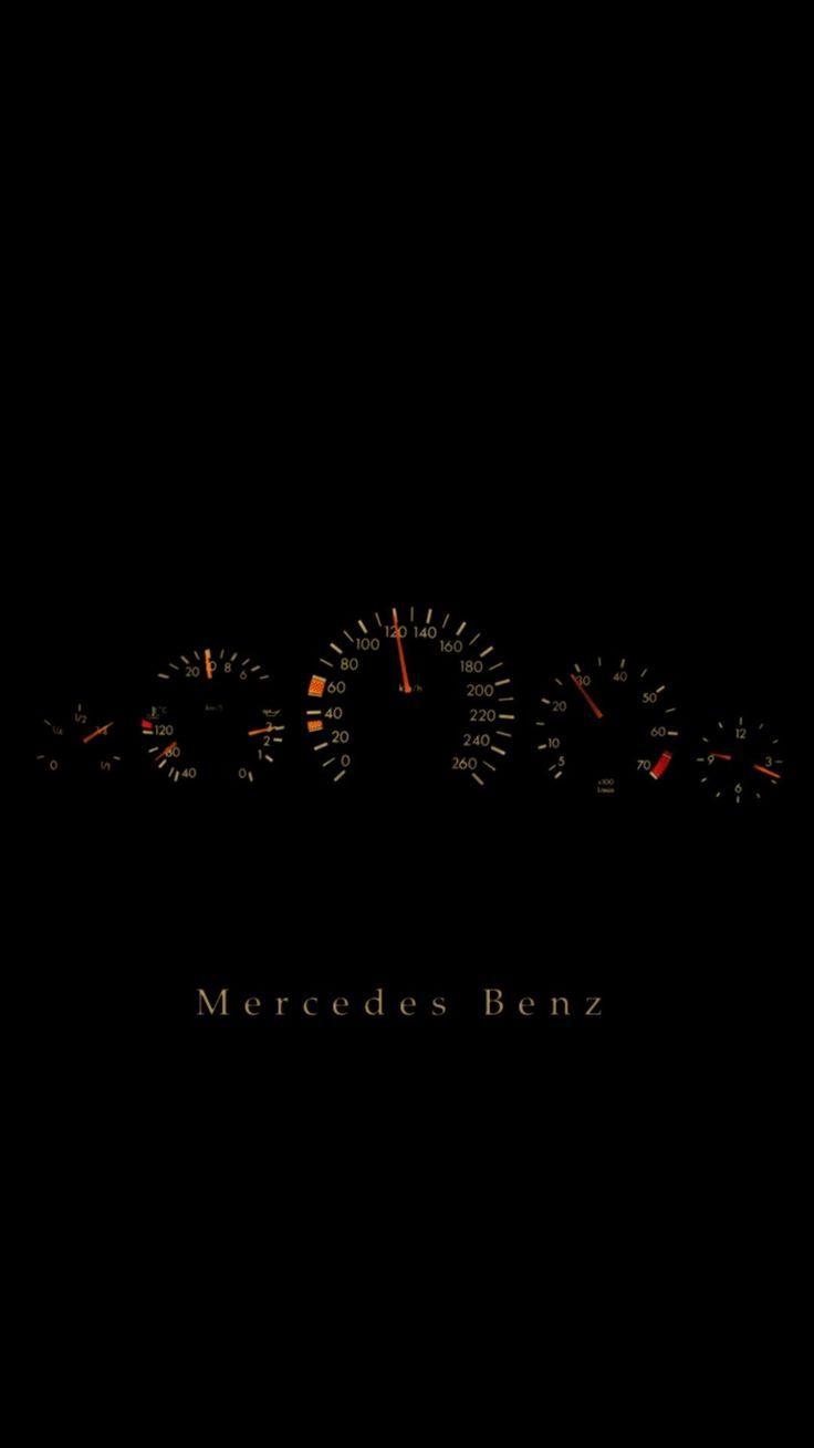 Mercedes Benz Iphone7 スマホ壁紙 待受画像ギャラリー Mercedes