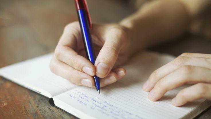 Bac: en orthographe, la médiocrité n'est pas une fatalité - Le Figaro Étudiant