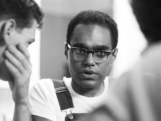 Dr. Robert Parris Moses (born Jan. 23, 1935). Moses was a pivotal organizer for the civil rights movement as field secretary for the SNCC. He was also a driving force behind the Mississippi Summer Project of 1964.