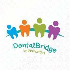 Dental+Bridge+logo