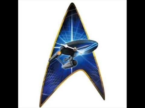 star Trek gadgets