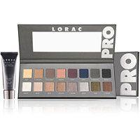 Lorac - PRO Palette 2 in  #ultabeauty