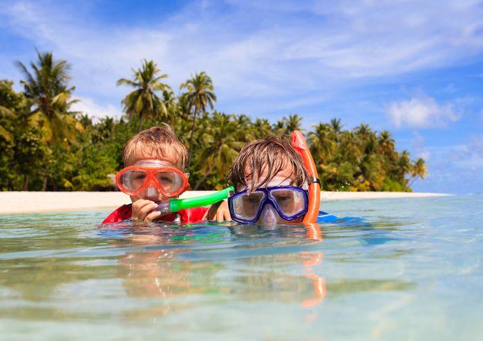 淡路島で行きたいおすすめの海水浴場&ビーチ19選