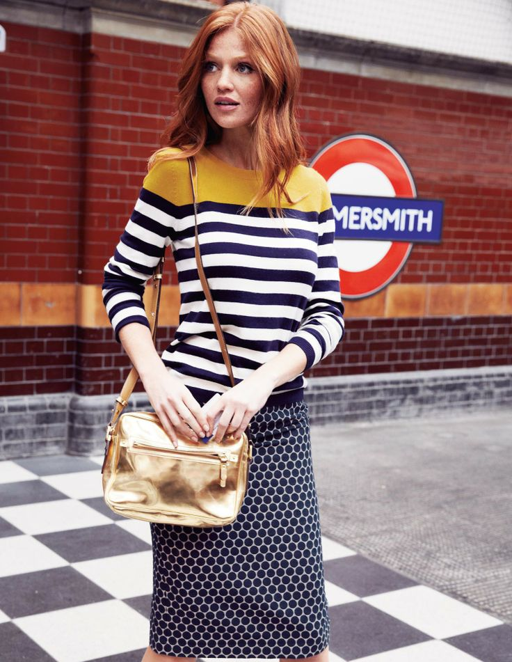 Boden Spring, Brigitte Jumpers, Fashion, Happy Competition, Boden Womenswear, Brigitte Sweaters, Spring 2014, Boden Boards, London Tales