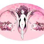 Chega de sofrer com a cólica menstrual!