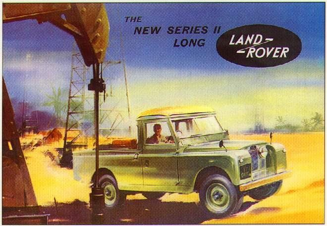 18 best land rover poster images on pinterest land for Garage land rover nancy