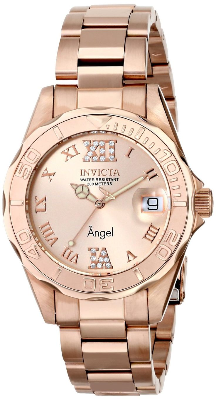 78 ideas about invicta watches for sale on