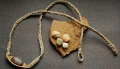 How To Make and Use a Rock Sling – Survival Hax