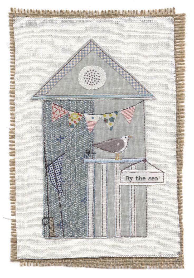 Gallery | Kate Buchanan