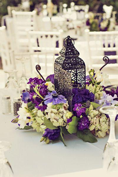 Lanterne Marocaine, Composition Florale Mariage, Table Lanterne, Mariage Djaz, Mariage Carrément, Mariage Nanou, Pour Mariage, Mariage Deco, Blog Mariage