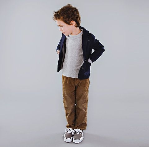 A prepster in the making: Urban Kids, Kids Style, Kids Products, Babies Kids, Kids Boys, Kids Clothing