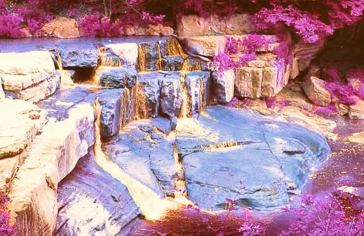 """""""In #retrospect each step #against the #abyss seemed #irrevocable; yet the #impact does catch up & is surprisingly #beautiful."""" #nature #physics #science #chemistry #engineering #apps #enhanced #color #introspective #perspective #webdesign #biomedical #optics #logic #behancé #php #c #c# #html5 #javascript #js #hp #python #morsecode - #HappyWednesday"""