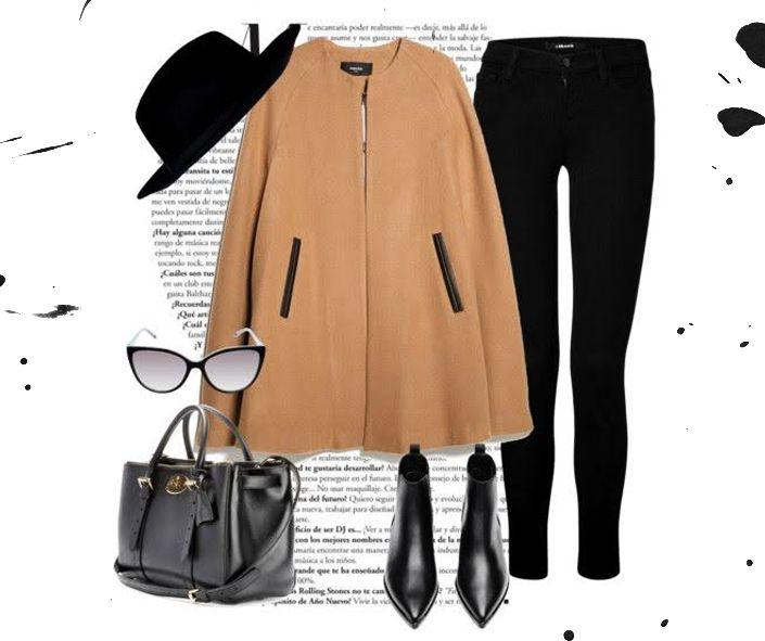 Klasik kombininizi küçük detaylarla tamamlayarak modern ve şık bir görünüme sahip olun! #klasik #kombin #detay #modern #fashion #moda