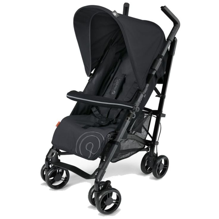 Concord Quix Plus-Midnight Black (New) Compact and comfortable ? the innovative CONCORD QUIX is the first buggy to combine both advantages. The completely new wheel concept with DUO COMPACT tyres allows narrow external dimensions and yet g http://www.MightGet.com/march-2017-1/concord-quix-plus-midnight-black-new-.asp