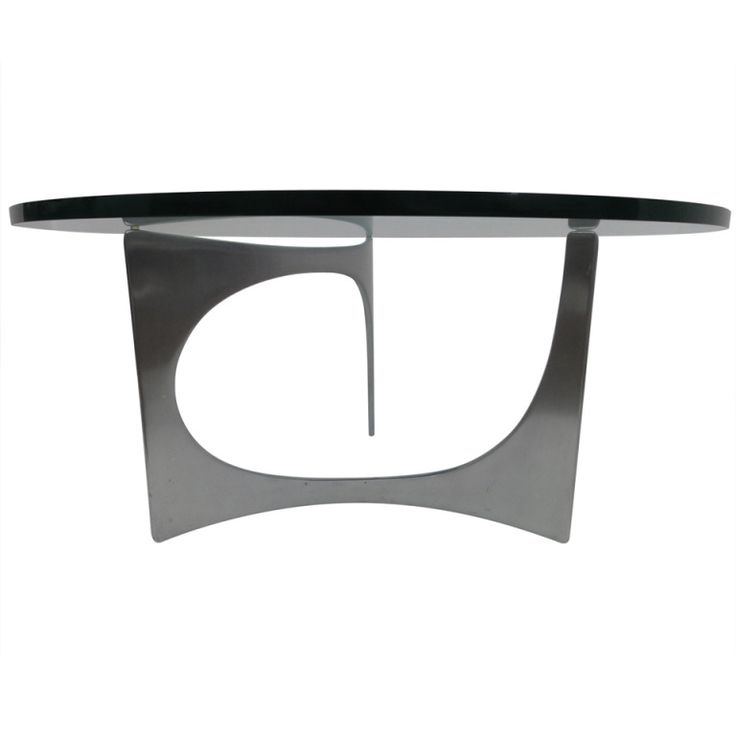 glass form furniture. art furniture glass form