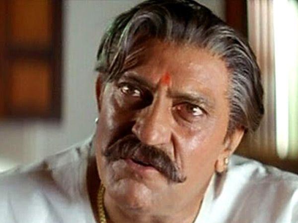 Amrish Puri in Virasat  virasat.jpg (600×450)