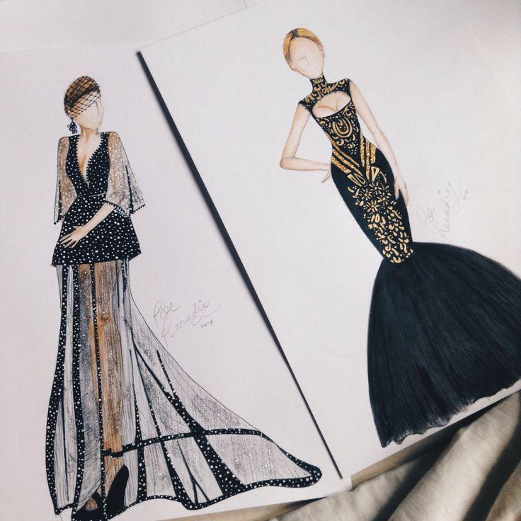 Beyonce's Met Gala Dress