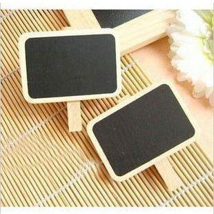 chalkboard paint crafts - Google Search