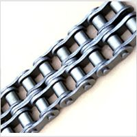 Bhavesh Engineering Works is a renowned manufacturers & exporters of Roller Chain Coupling In Ahmedabad. We are customizing roller chain, Roller Chain Coupling India.