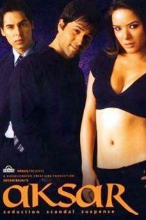Aksar (2006) Hindi Movie Online in HD - Einthusan Emraan Hashmi, Udita Goswami, Dino Morea Directed by Anant Mahadevan Music byHimesh Reshammiya 2006 [A] ENGLISH SUBTITLE