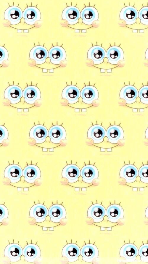 Sponge bob wallpaper full hd
