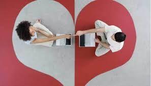 Balance Love!