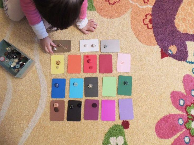 Наши цветные игры 2.7