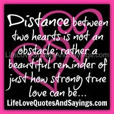 Ordinaire Love Quotes   Google Search