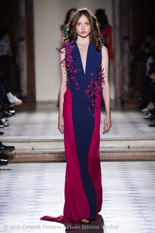 modeaparis.com | Fédération Française de la Couture du Prêt-à-Porter des Couturiers et des Créateurs de Mode