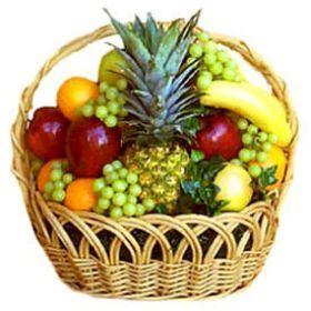 fruit in vagina fruits basket season 2