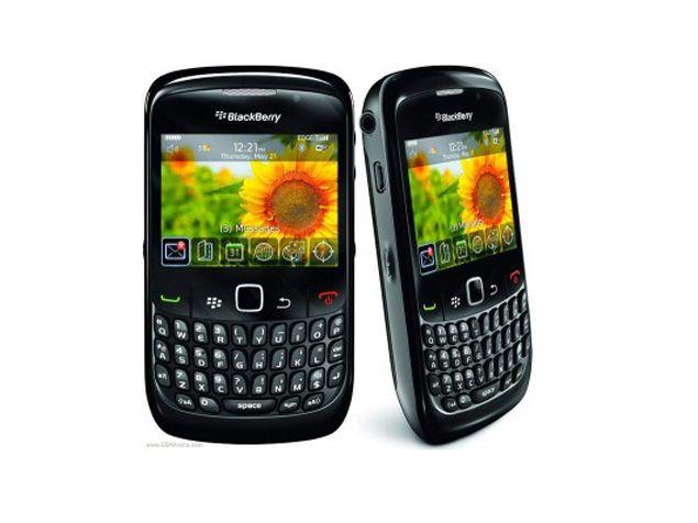 BlackBerry Curve 8520 Specs & Price http://whatmobiles.net/blackberry-curve-8520-specs-price/