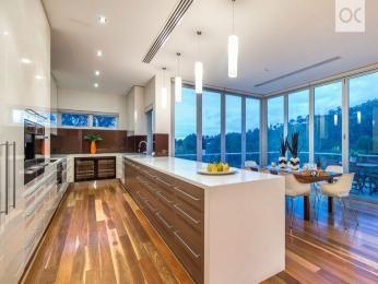 Modern Kitchen Designs U0026 Ideas Part 39
