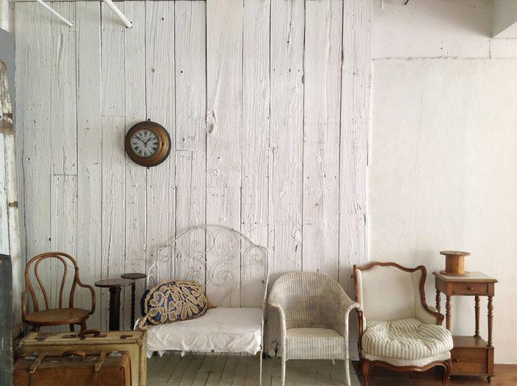 studio LaMOMO 自由ヶ丘 | ハウススタジオ検索【STUDIO BOOK】レンタル撮影スタジオ