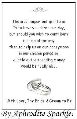 Money poem for wedding invite midway media 12 best wedding invitation request for money images on pinterest stopboris Images