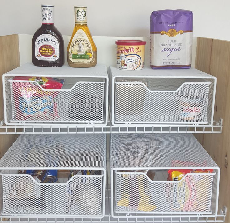 25 Best Ideas About Pull Out Pantry Shelves On Pinterest: 1000+ Ideas About Pull Out Pantry On Pinterest