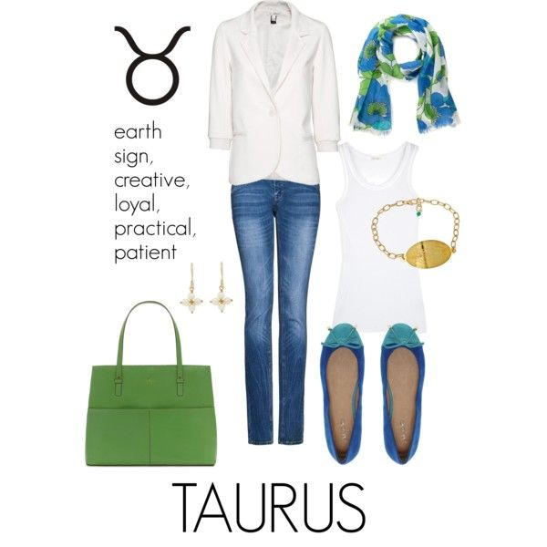 Taurus: Wardrobes Outfits, Yellow Outfits, Color, Blue Green, Outfits Taurus, Myyi Style, Taurus Style, Style Th