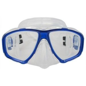 snorkeling with glasses n8hf  Best Prescription Snorkel Mask for Snorkeling