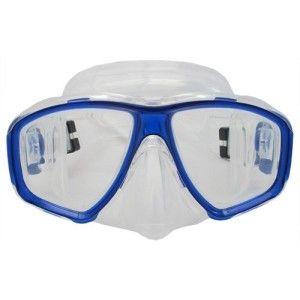 snorkeling with glasses n8hf  Best Prescription Snorkel Mask for Snorkeling